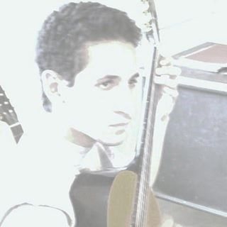 étudiant Ghouibi