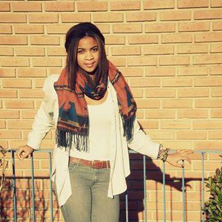étudiant Madina
