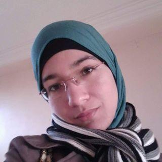 étudiant Leila Ali