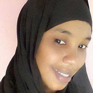 étudiant Aichakd